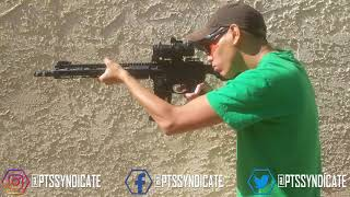 PTS Minute | Systema PTW accessories