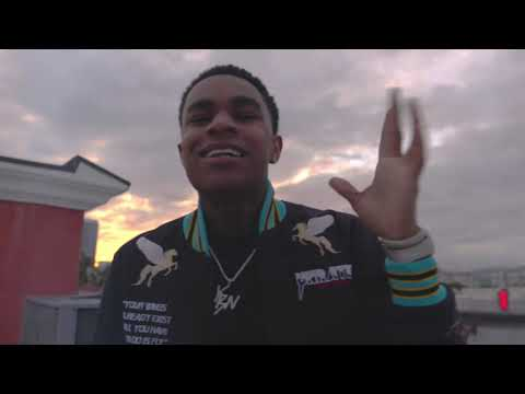 Смотреть клип Ybn Almighty Jay - Bandplay