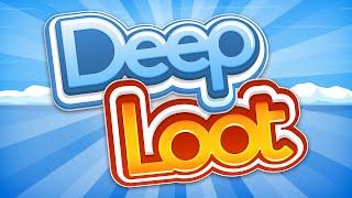 Deep Loot