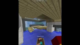 Minecraft Приколы №1