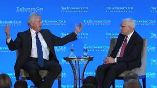 Jeffrey R. Immelt, Chairman and CEO, General Electric Company