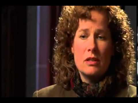 48 Catholic Mysteries  Women in The Church
