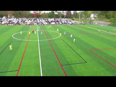 Seacoast Development Academy - Top Goals Compilation