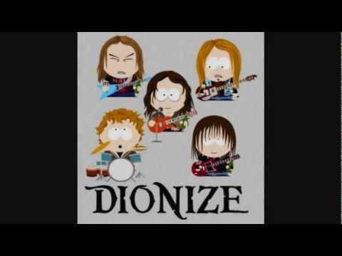 Dionize - Satan's Odyssey!