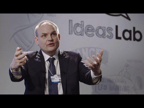 Verifying and validating machine intelligence | Andrew Moore