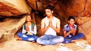 Shiva Darsan by(Akash digital)