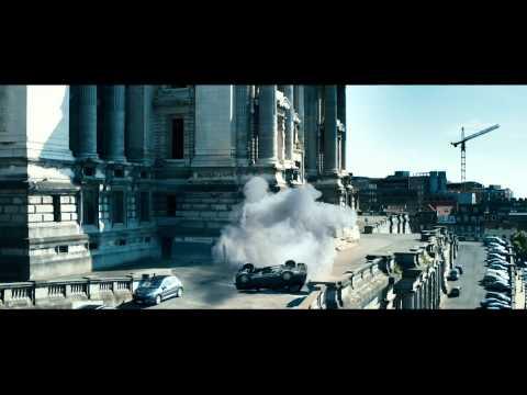 DC THE EXPATRIATE 1080p