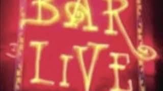 Bar Live Volume 2