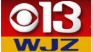 WJZ NEWS OPEN + COVER