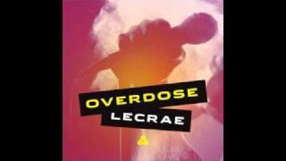 Overdose - Lecrae