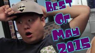 JustKiddingNews Best Of May 2015