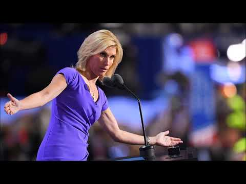 Ingraham Time for Mueller to Interview Hillary Clinton, John Kerry, Susan Rice, Ben Rhodes and