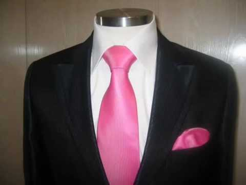 Como hacer nudo de corbata windsor perfecto paso a paso for Pasos para hacer nudo de corbata