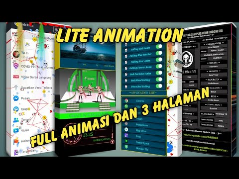 fb-lite-mod-experiental-full-animation-view-pager