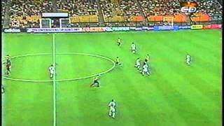 2003 (June 22)  Colombia 1-Japan 0 (Confederations Cup).mpg
