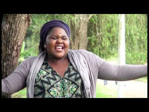 The People's Call - The Glorious Voices (the University of Yaounde I Choir)
