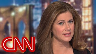 [7.61 MB] Erin Burnett: Hope Hicks is as inner circle for Trump as it gets