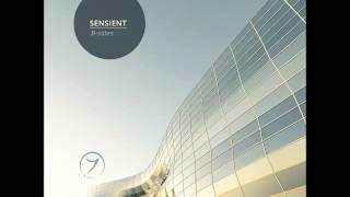 Sensient-Crazy Eyes