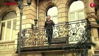 Michaela Christ & Roby Vandalo - Von Berlin nach Rom (Official Video)