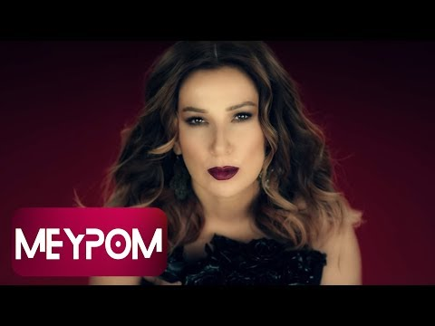 Yonca Lodi - Hain (Official Video)