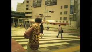 「マッシュ」VOL.2のつくり方 菊池亜希子 検索動画 19