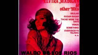 Waldo De Los Rios - Venus (Shocking Blue Instrumental Cover)