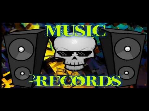 Don Diablo - Everybody's Somebody ft. BullySongs
