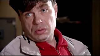 Глухарь 2 сезон 7 серия (2008) - Детективный сериал про борьбу милиции с криминалом!