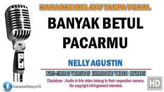 ... penyanyi : nelly agustinlagu aat arsyadlirik aat...
