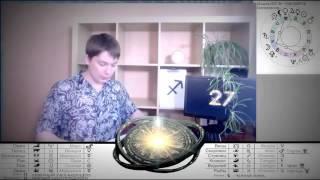 27 июля 2015 стрелец гороскоп на сегодня