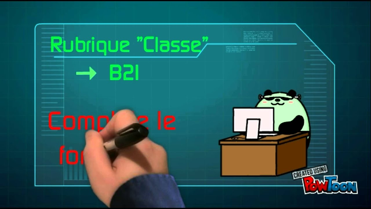capb2i v3.2