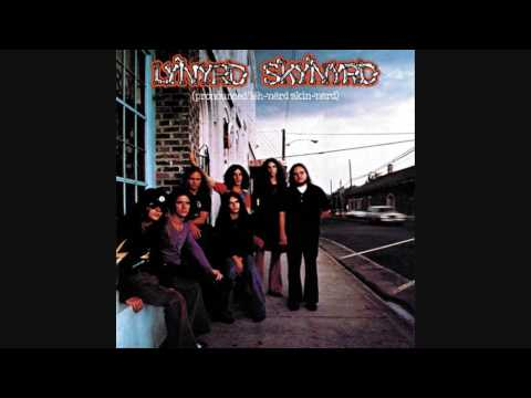 Vitamin String Quartet- Freebird (Lynyrd Skynyrd)