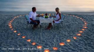 Restaurant Love Songs: Amazing Jazz Pianobar Classics, Background Music for Romantic Evenings