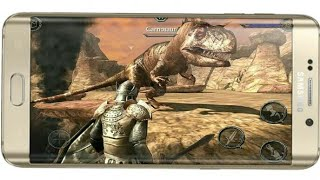 How To Download ravensword shadowlands Game For Free Any Android In Hindi