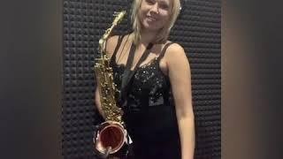 Download lagu Lambada sax (Ladynsax )