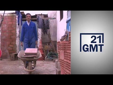 معظم العاملين في المغرب لا يستفيدون من خدمات صحية وتقاعدية  - 05:58-2020 / 2 / 27