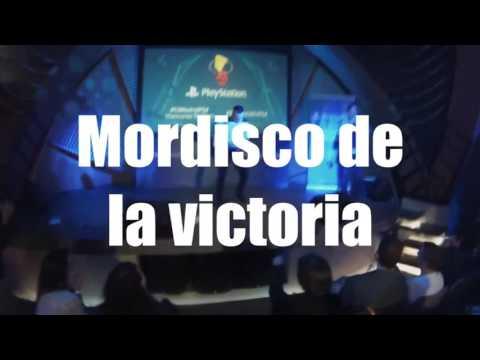 Portu - Ganador de una PS4 + Bloodborne [E3 2015][Resubido]