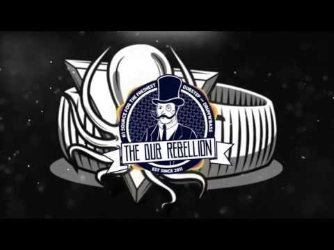DMVU - Bloccd (Truth Remix)
