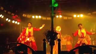Jatra Swarna Mahal, New Big Budget Jatra With LED Screen, Lazer Light,Digital Sound & Morden Stage.
