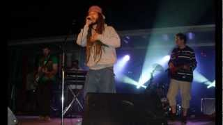 SOJA feat. Danakil - Everything Changes