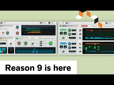 propellerhead reason 7 crack mac vs pc