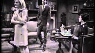 Dark Shadows Episode 8 Season 66'