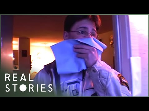 Crime Scene Cleaners (Full Documentary) - Real Stories
