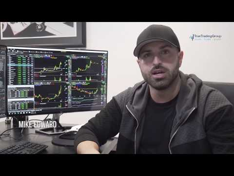 Learn to Trade Stocks & Be Successful with True Trading Group
