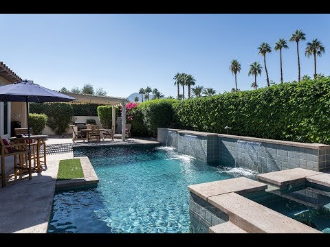 Palm Springs Real Estate | 26 Via Elegante Teaser | Mark Gutkowski Realtor