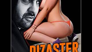 Dizaster - Don't Play With Me (prod. by Chase Moore)