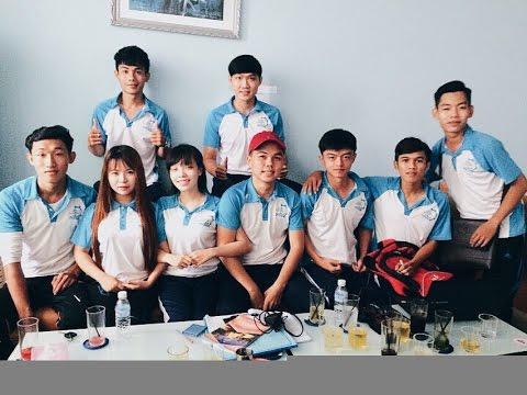Bệnh Nghề Nghiệp - An Toàn Lao Động - Kiên Giang University