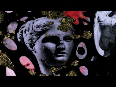 Te tōua no Troie - Te popoìtina ia Hélène - MQ (2012)