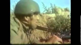 Ariel SHaron and Lebanon War
