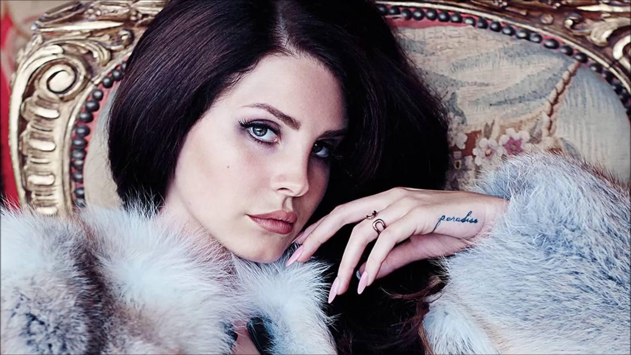 Lana del rey salvatore lyrics youtube - Lana del rey wallpaper ...